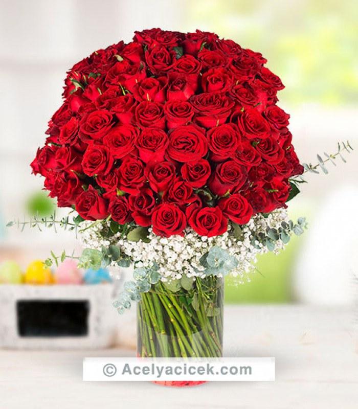 Bu Güller Senin